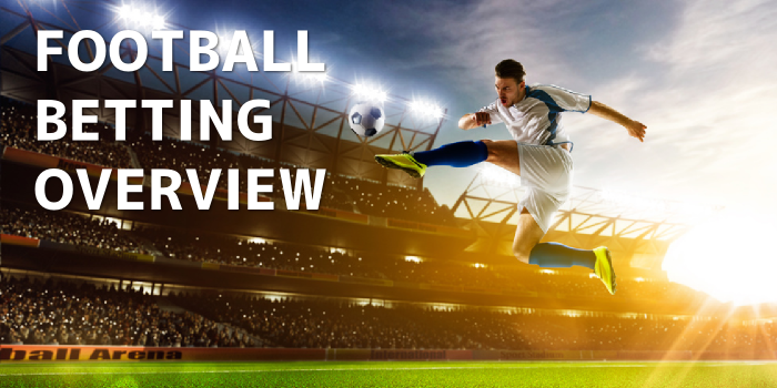 Bandar Taruhan Agen Bola Online 24 Jam