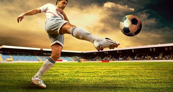 Cara Bermain Taruhan Agen Bola Online