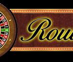 Permainan Casino Roulette Online Uang Asli