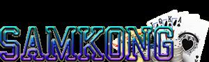 Bandar Permainan Samkong Online