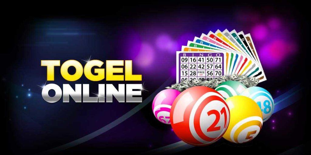 Situs Judi Permainan Togel Online Indonesia