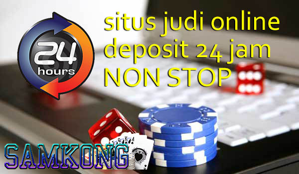 Situs Agen Poker BRI Online 24 Jam