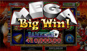 Tips dan Trik Menang Bermain Slot Game Online